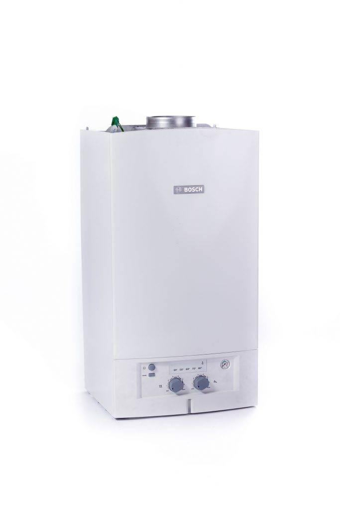 Bosch gaz 4000 w 24 квт двухконтурные газовые котлы. цены, отзывы, описание > каталог оборудования > санкт-петербург
