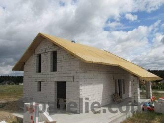Каков срок службы здания, от чего зависит? как определить период годности панельного и иного дома?