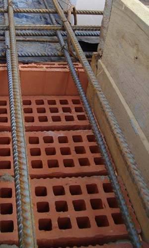 Кирпичная кладка – стоимость за квадратный метр и кубометр кладки