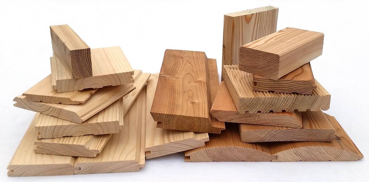 Деревянный брус. виды, размеры, применение и цена деревянного бруса | zastpoyka.ru