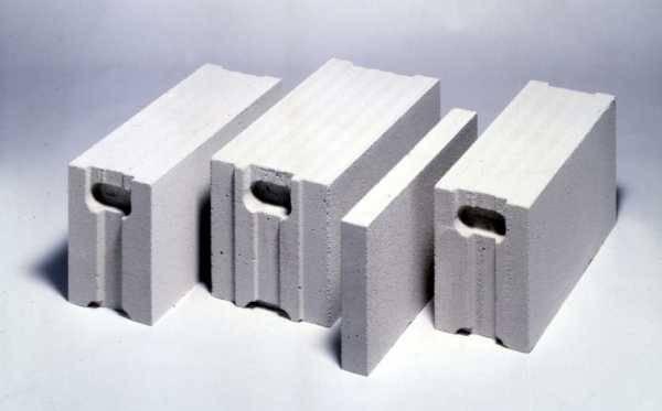 Технология изготовления шлакоблоков в домашних условиях. приготовление раствора, использование форм и оборудования