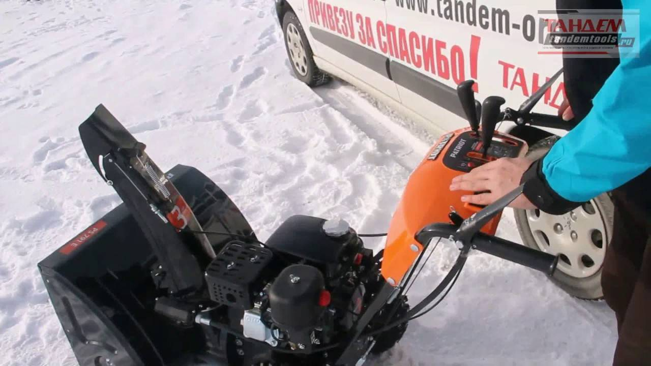 Топ-10 лучших бензиновых самоходных снегоуборщиков для дачи: рейтинг 2020-2021 года, технические характеристики, плюсы и минусы