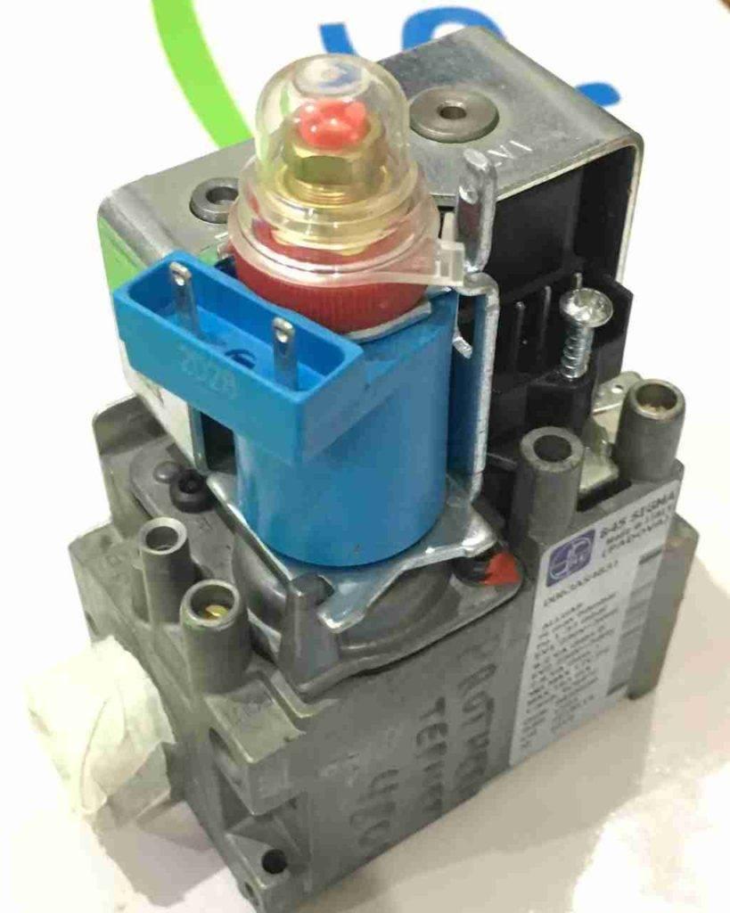 Как устранить ошибку f28 на газовом котле protherm (протерм)