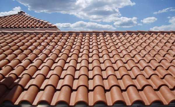 Укладка металлочерепицы шаг за шагом: монтаж, как класть на крышу дома, как положить, как ложится, как укладывать, технология