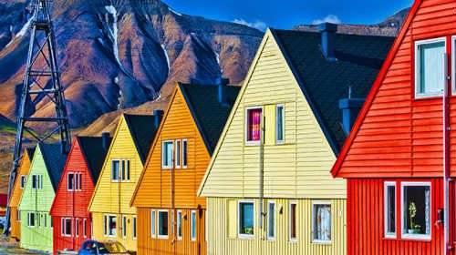 Фасадная краска по штукатурке для наружных работ: чем покрасить фасад дома, технология окраски и выбор лучшего материала