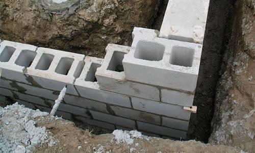 Тонкости строительства сарая