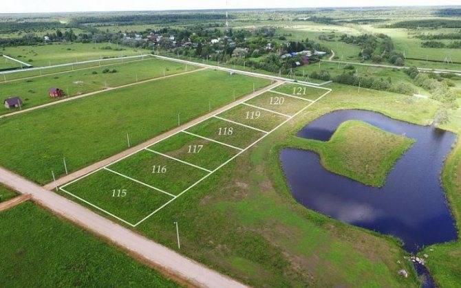 Это важно знать: можно ли продать земельный участок без процедуры межевания?