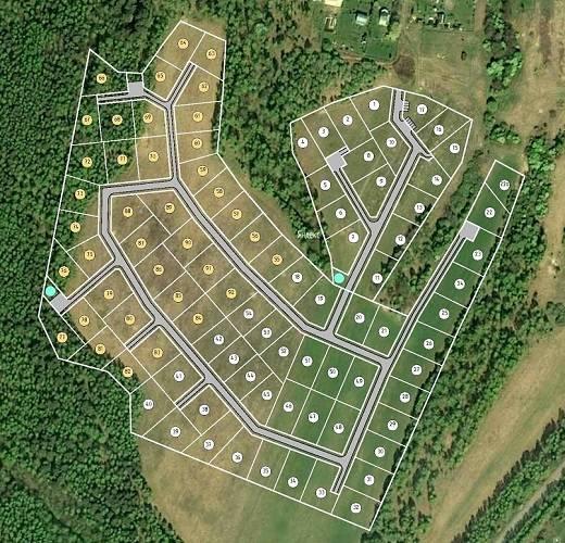 Какой порядок согласования акта местоположения границ земельных участков с соседями и администрацией по новому закону?