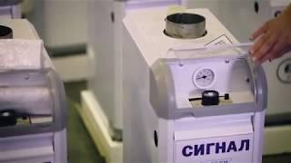 Газовый котел viessmann vitogas 100-f: устройство, технические характеристики, достоинства и недостатки, а также отзывы владельцев