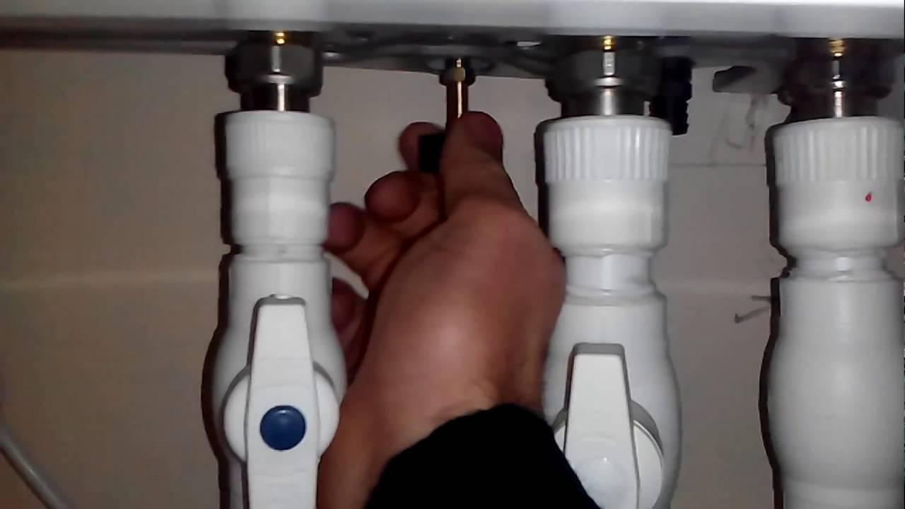 Основные виды ошибок (10, 11, 04, 28, 03 и т.д) газовых котлов immergas + исправление неисправностей