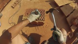 Виды пил используемые для резки металла