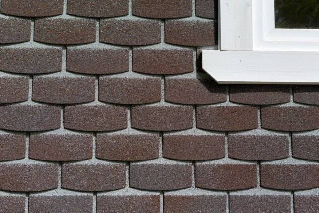 Какой материал лучше для облицовки фасада дома: сравнение ключевых вариантов, особенностей эксплуатации | строй легко