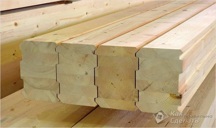 Гараж из бруса (33 фото): как построить деревянную конструкцию своими руками
