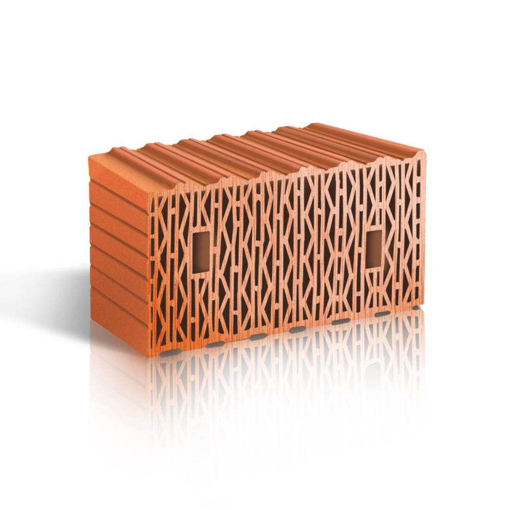Что лучше – блок или кирпич. характеристики керамических и силикатных кирпичей. особенности газобетонных блоков
