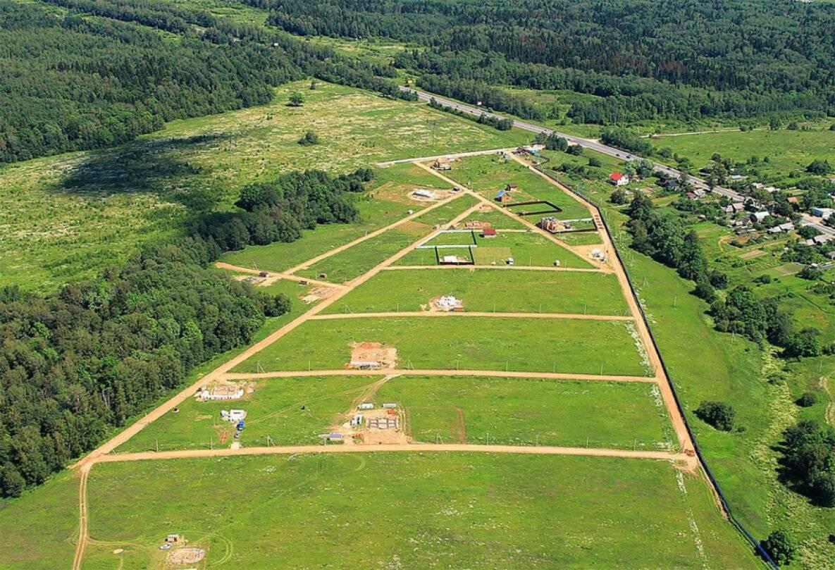 Сколько стоит аренда земли у государства — цена и порядок расчета