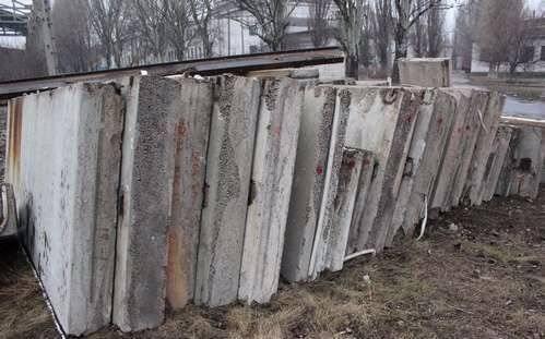 Полнотелые керамзитобетонные блоки: стеновые 390х190х188 мм, 400х200х200 и другие перегородочные блоки, их вес