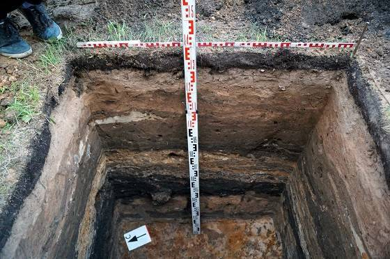 Геология земельного участка: исследования состава грунта, поверхностных вод и расчет усадки, оформление и регистрация результатов