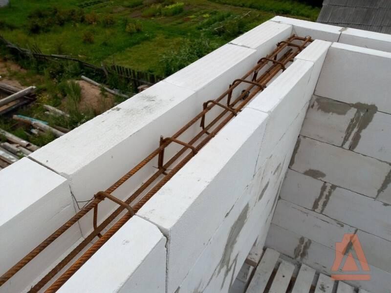 Газобетон – экологически чистый материал - советы по строительству от компании xella