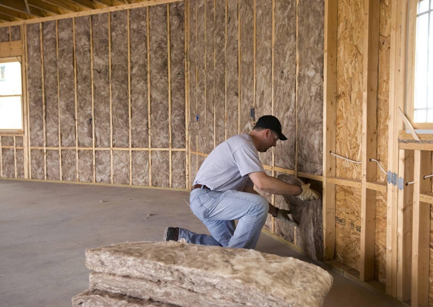 Строительство домов – строительные фирмы и бригады