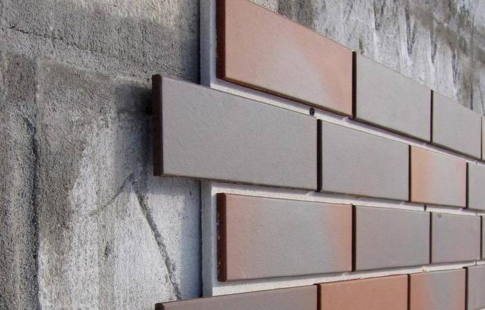 Монтаж фасадных панелей своими руками: технология монтажа, установки панелей