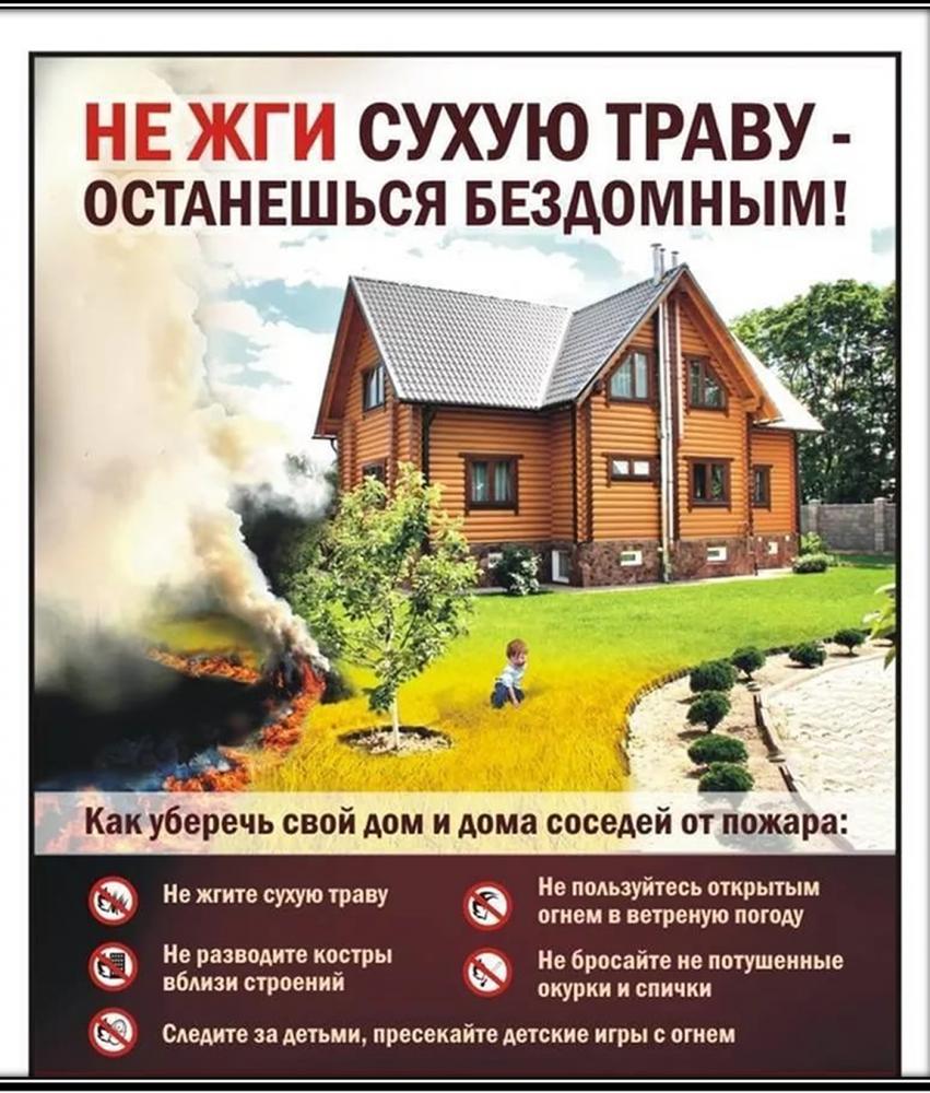 Основные моменты в процедуре аренды земли у администрации сельского поселения