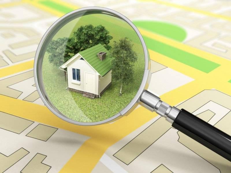 Разрешенное использование земельного участка: понятие и основные виды