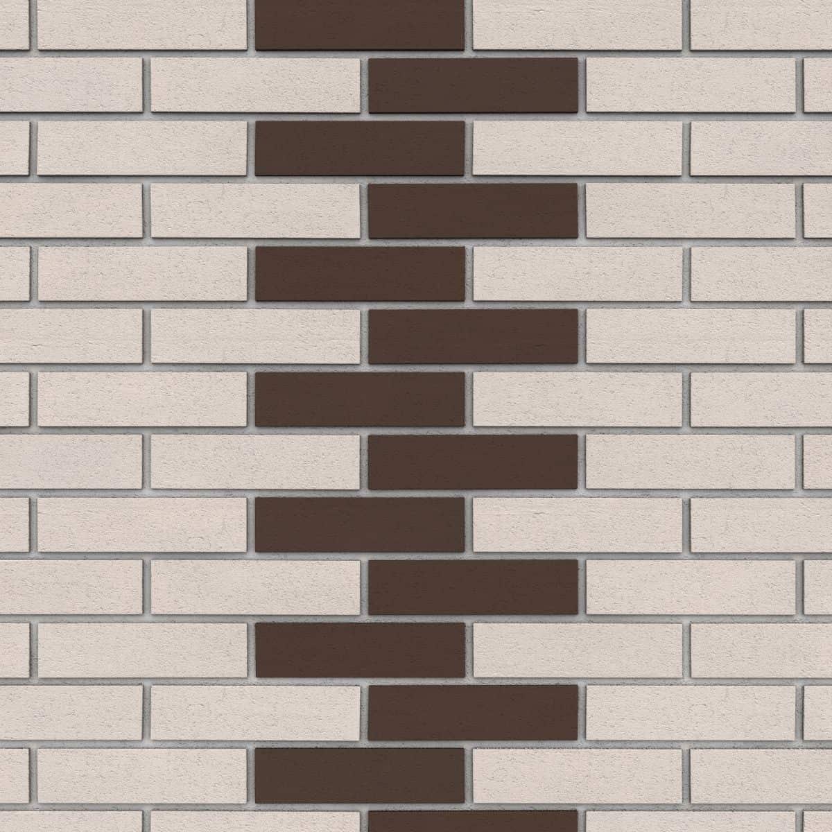 Как сделать в стене проем: нюансы, рекомендации по переносу