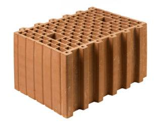 Лср камень поризованный поризованная керамика, стеновые блоки (россия) - санкт-петербург - актуальные цены на март 2021 года - «топ хаус» +7 (812) 244-60-70
