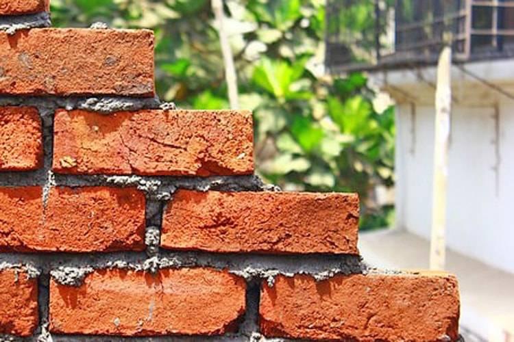 Кирпичи или блоки для стен - что лучше?