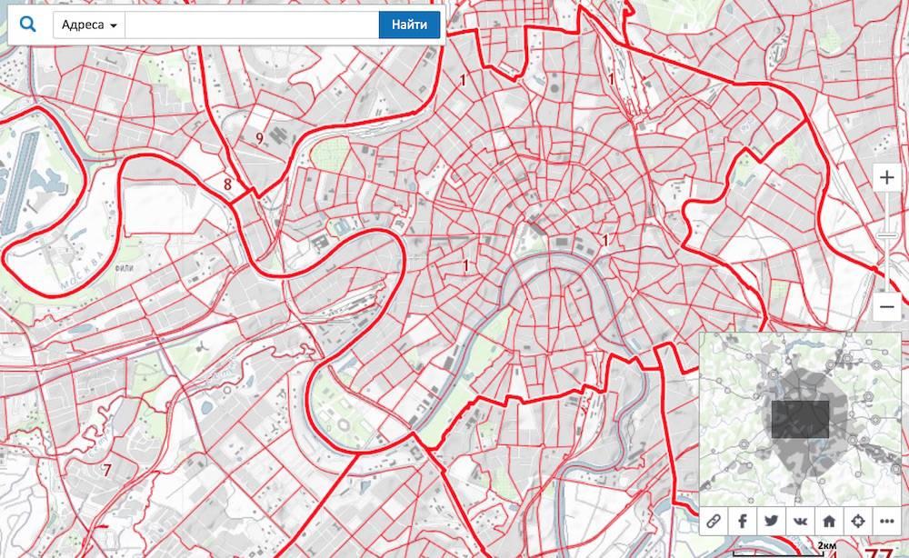 Как узнать кадастровый номер земельного участка по адресу: через росреестр, на публичной карте, путем запроса документов