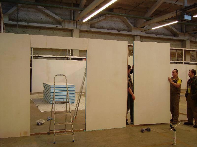 Монтаж сэндвич панелей: технология, крепление и конструкция стеновых, установка перегородки вертикально, как крепятся и монтируются