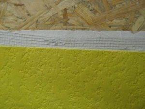 Чем покрасить осб плиту на фасаде, возможные варианты