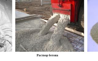 Как правильно класть пеноблоки или строительство несущих стен из пеноблоков