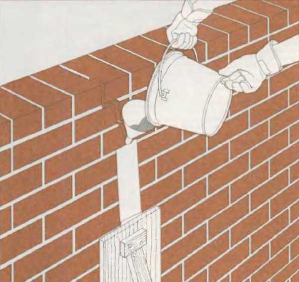 Чем заделать дыру в стене: размеры и способы их сокрытия, инструкция по восстановлению поверхности