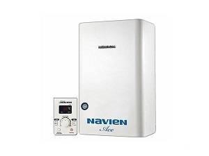 Газовый котел navien ace. характеристики. стоит ли покупать?