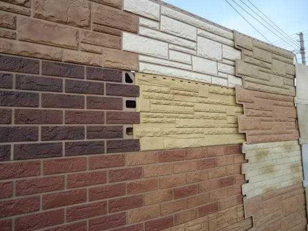 Стеновые жби панели. разновидности и особенности.