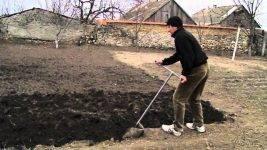 Устройство чудо-лопаты для земли или снега: как выбрать по характеристикам