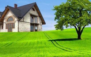 Как правильно оформить договор купли-продажи земельного участка?