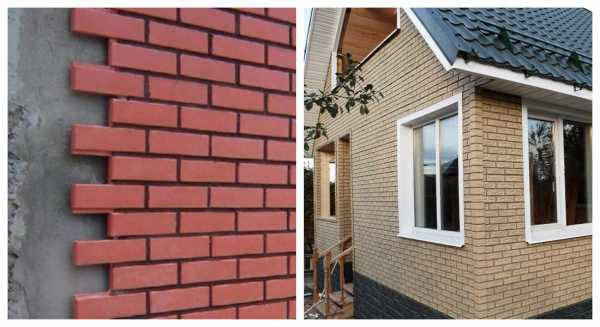 Пластиковые фасадные панели для наружной отделки фасада дома: виды (под камень, дерево и т.д.) и монтаж панелей на фасад здания