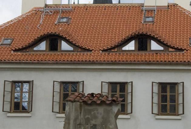 Четырехскатная крыша беседки: разновидности конструкций и рекомендации по сборке