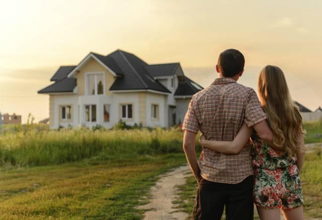 Можно ли перевести в собственность земельный участок, находящийся в аренде 49 лет?