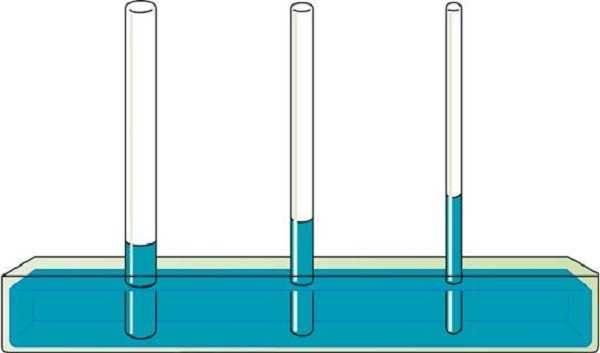 Рулонная гидроизоляция для пола