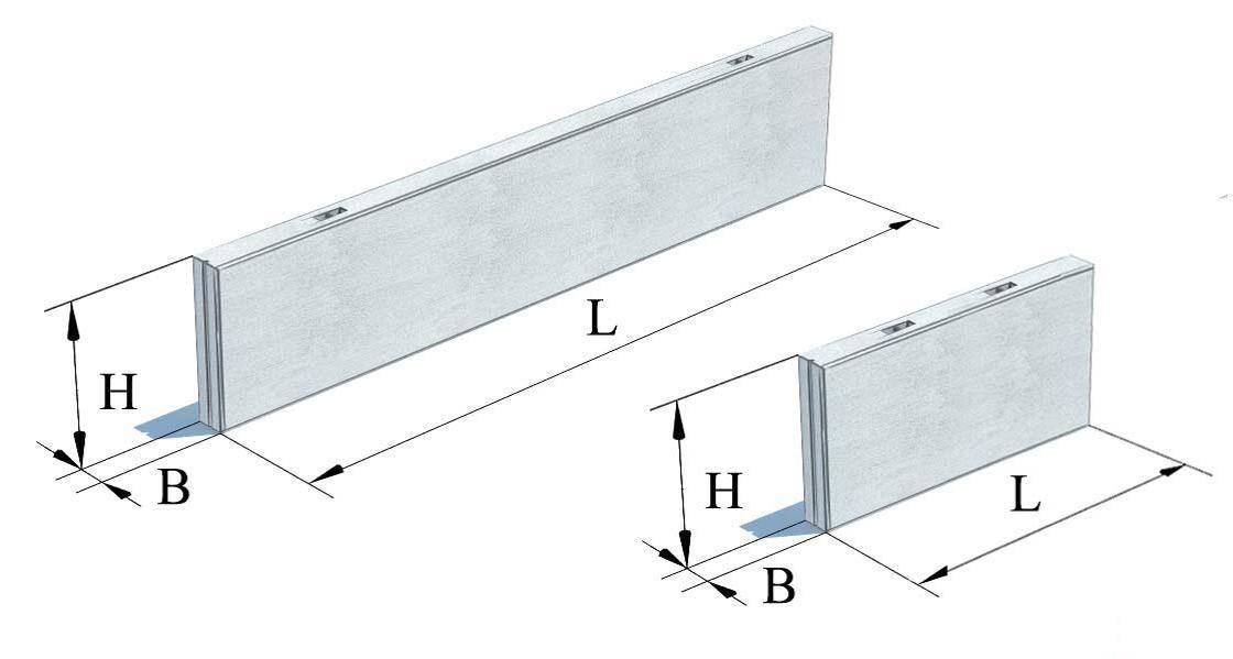 О долговечности ненесущих трехслойных панелей наружных стен полносборных жилых домов - germetik-universal.com