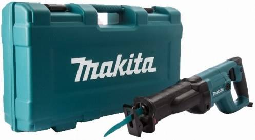 6 лучших электропил makita