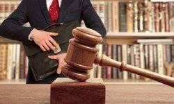 Как происходит регистрация договора купли-продажи земельного участка?