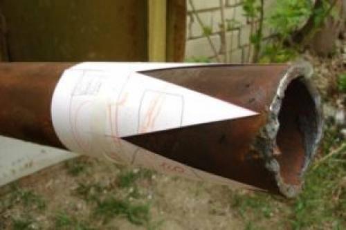 Пошаговая инструкция по возведению столбчатого фундамента из пластиковых труб своими руками