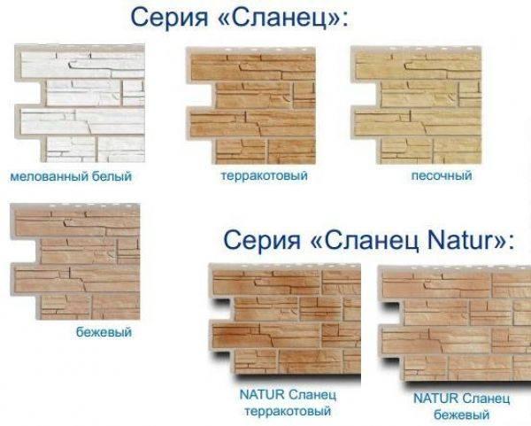 Фиброцементные фасадные панели: технология отделки фасада панелями из фиброцемента (фибробетона) + фото