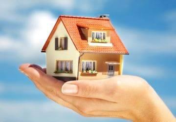 Важное при оплате госпошлины за регистрацию права на недвижимость