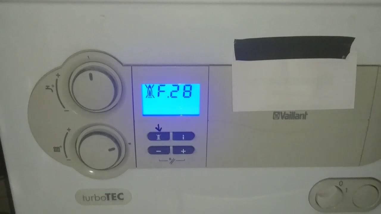 Подключение термостата к газовому котлу: как подключить комнатный терморегулятор, подключение датчика температуры