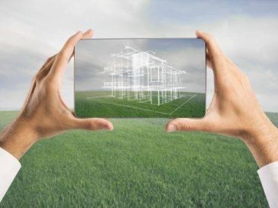 Как перевести землю в ижс? индивидуальное жилое строительство